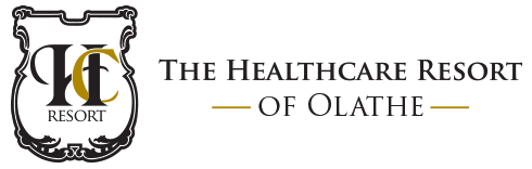 The Healthcare Resort of Olathe